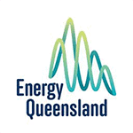 energy-queensland-ms