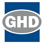 ghd-ms