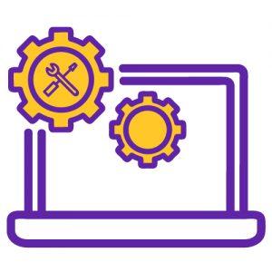 Copy of Desktop-Management--V2