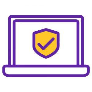 Copy of IT-Audits-V2