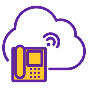 Copy of VOIP-&-Cloud-Phone-Systems-V2