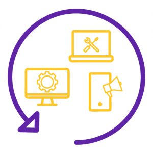 Mobility-Lifecycle-Management